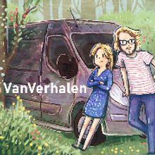 VanVerhalen