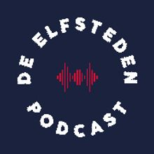 Elfsteden Podcast